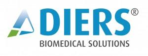 DIERS_Logo_cmyk