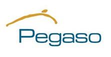 logo_pegaso