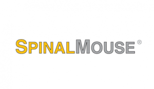spinalmouse123