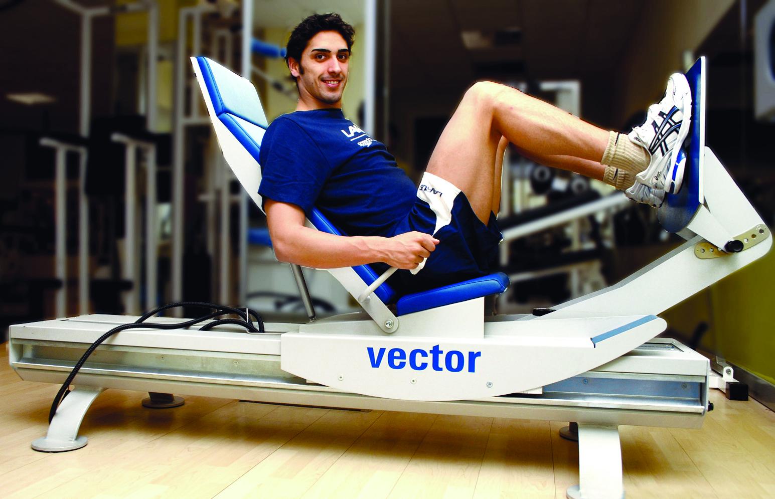 vector easytech
