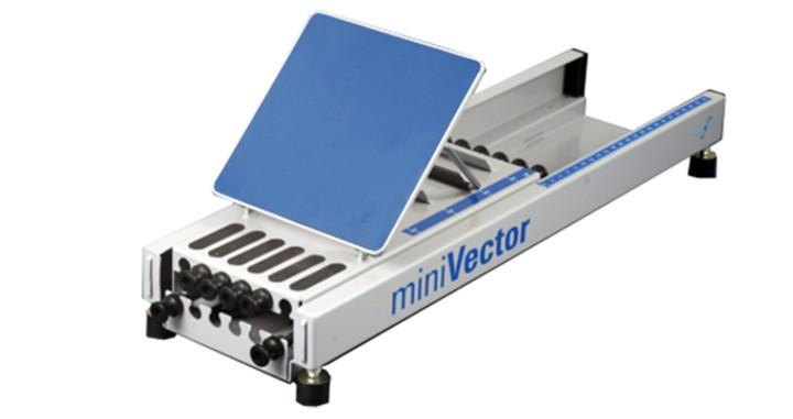MINIVECTOR easytech