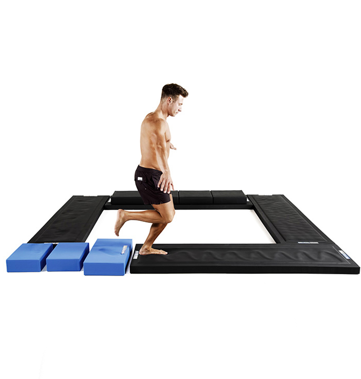 synergy mat