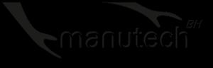 logo-manutech