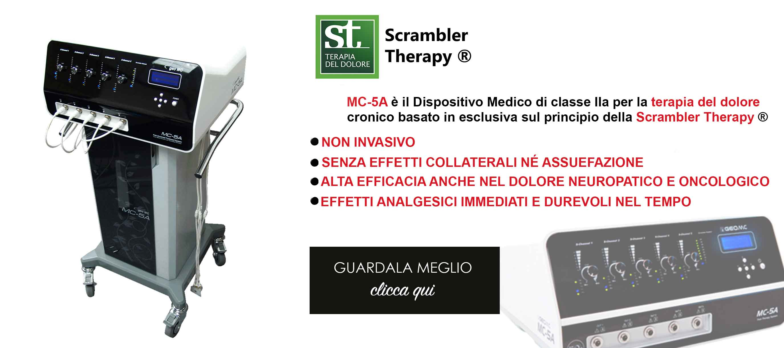 scrambler-therapy-banner-2017