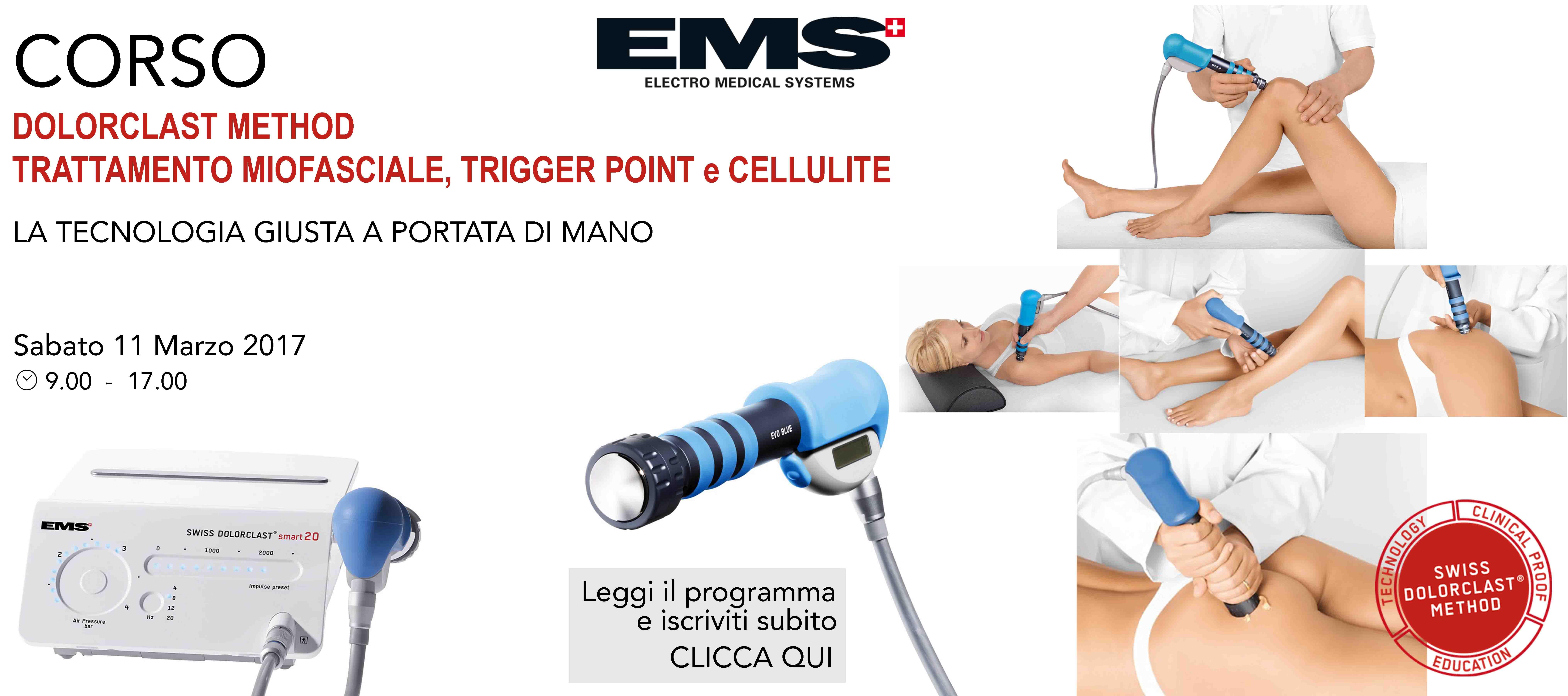 cellulite-trigger-point-e-miofasciale