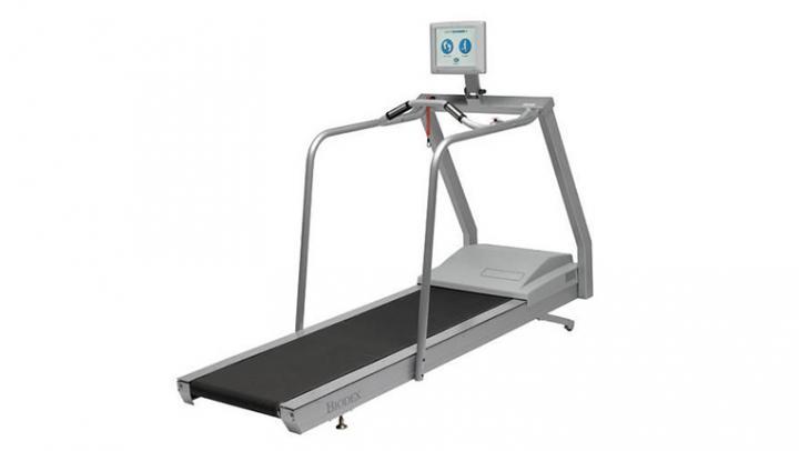 gait trainer 3 biodex