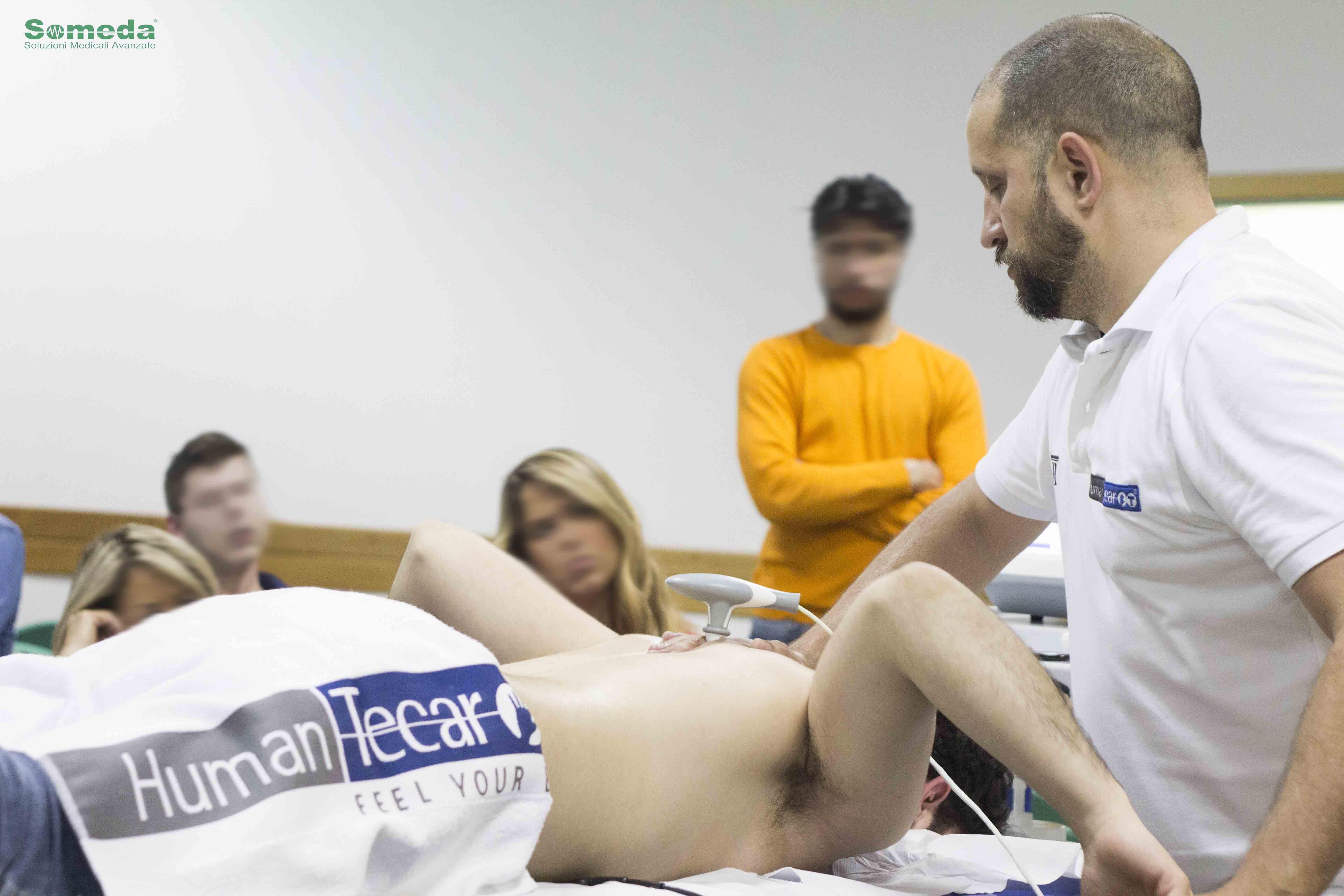 corso formazione tecarterapia 2019 4