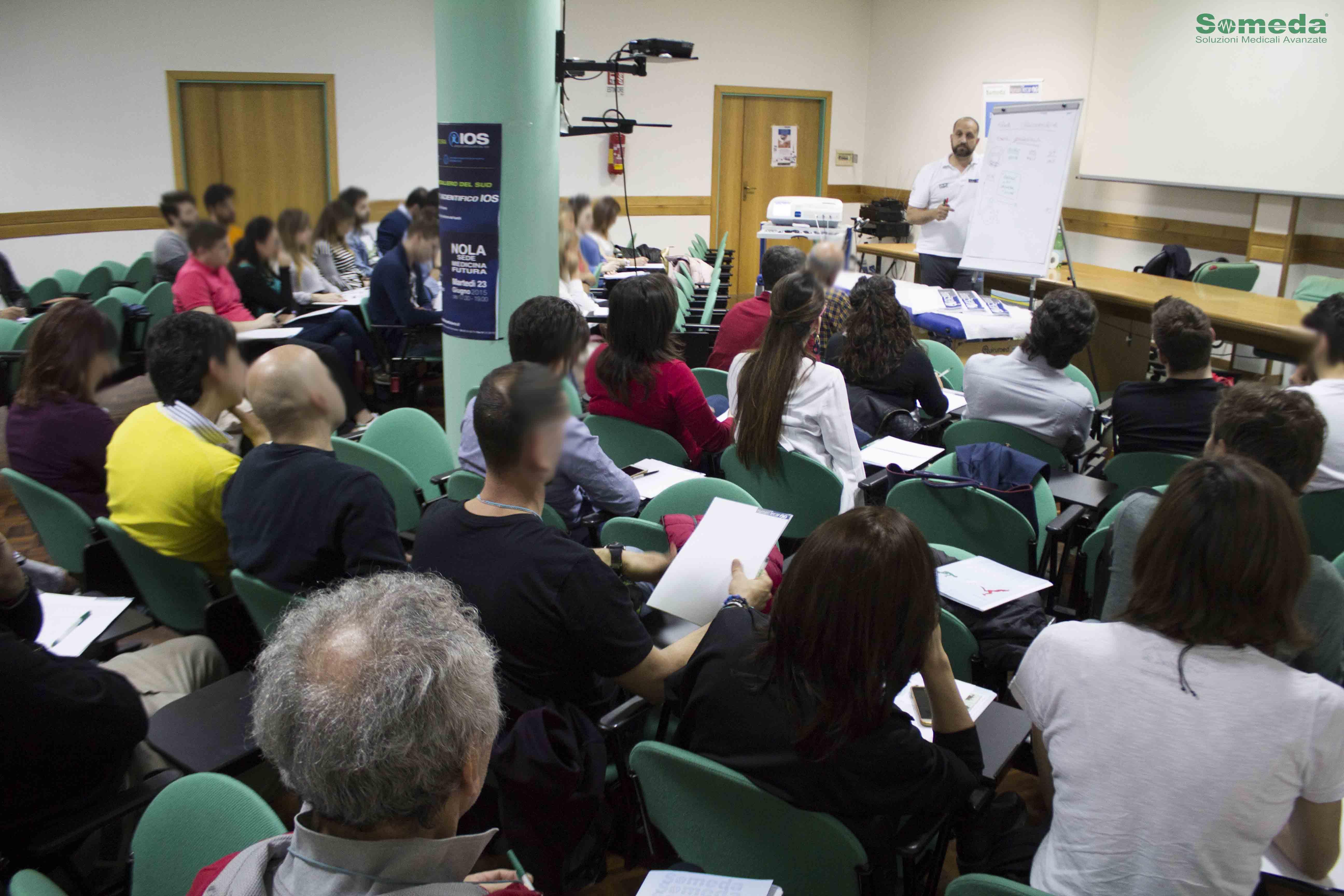 corso formazione tecarterapia 2019 2