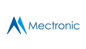 mectronic medicale